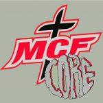 MCF-Core-Logo-2015-768x768